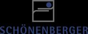 Schönenberger Systeme GmbH Logo